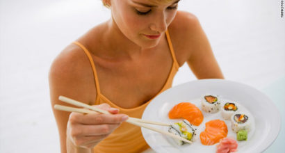 Fish Oil – A Must for Preventing Breast Cancer